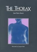 二手書博民逛書店 《The Thorax》 R2Y ISBN:0939616122