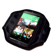 HTC One M8 16G 32G 路跑運動臂套 HTC OneE8 運動臂帶 手機 運動臂袋 保護套