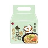 【台酒TTL】新品上市!!! 台酒漫煮食光-紹興香蔥拌麵(4包/袋)