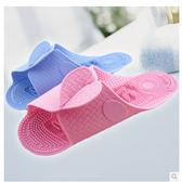 折疊旅行拖鞋 旅游方便攜帶便攜式(5色)