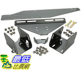 [107美國直購] Playseat Gearshift Holder Pro B00GKFM0KC