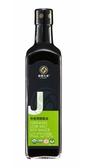 【喜樂之泉】有機薄鹽醬油500ml -易碎品 不宜超商取貨