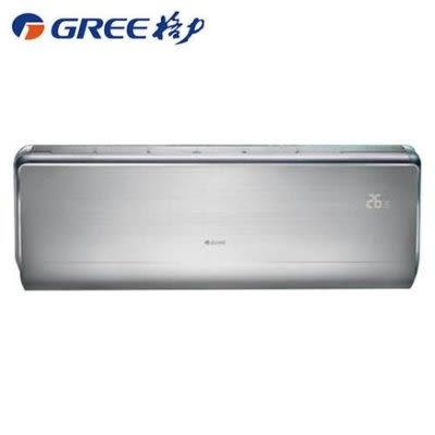 ↙贈基本安裝/免運費↙ GREEN格力 *約3坪*  一級省電 變頻冷暖氣 GSDU-23HO/GSDU-23HI【南霸天電器百貨】