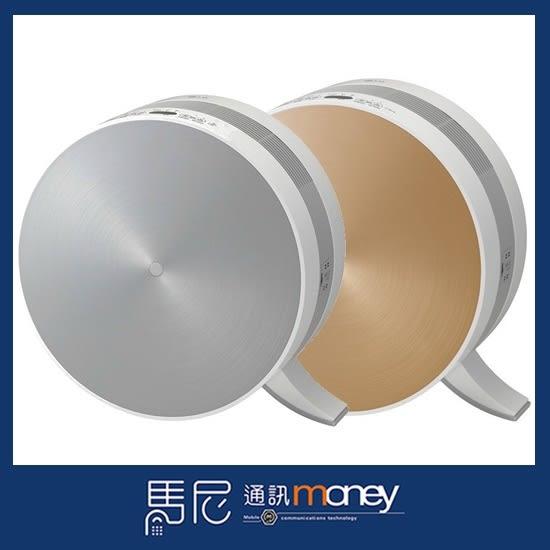樂金 LG 圓筒型 空氣清淨機 PS-V329CG/V329CS/偵測感應器/快速清淨/淨化顯示燈【馬尼通訊】