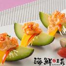 【海鮮主義】日式龍蝦沙拉(250g/包)...