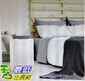 [COSCO代購] W121689 Winix 空氣清淨機 Zero (AZBU380-HWT)