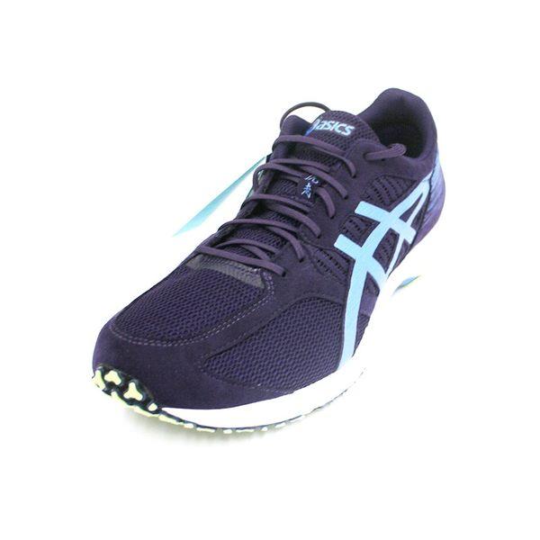 (A1)ASICS 男 TARTHERZEAL 寬楦 虎走6 路跑鞋 馬拉松鞋 輕量 抓地力 競速鞋 T821N-500 [陽光樂活]