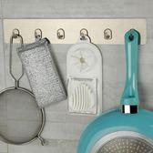 【優選】浴室衛生間掛毛巾架子吸盤式毛巾架無痕貼