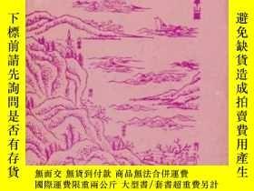 二手書博民逛書店renewal罕見of buddhism in china chu-hung and late ming 晚