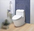 【麗室衛浴】日本 INAX 龍捲式單體馬桶 GC-909VRN-TW