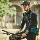 ADISI 男半門襟抗靜電紗(胸前口袋)長袖上衣AL2021063 (M-2XL) / 城市綠洲 (透氣保暖 排汗速乾 機能服)