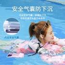 倍思手機防水袋防雨通用游泳防水殼手機套密封潛水套高清拍攝外賣  一米陽光
