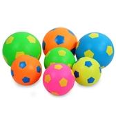 小皮球玩具兒童彈力拍拍球