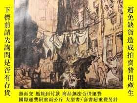 二手書博民逛書店1931年罕見GOD IN THE SLUMS BY HUGH REDWOOD 18.7X13CMY24984