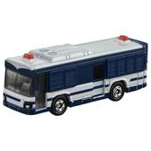 TOMICA #98 大型人員運輸車 TOYeGO 玩具e哥