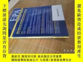 二手書博民逛書店THE罕見ROLE OF THEORY IN POLICY ANALYSISY27787 EPA 外文原版
