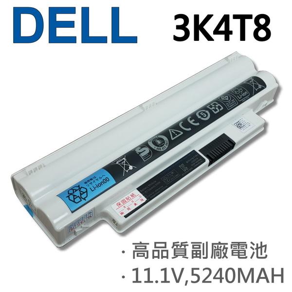 DELL 6芯 3K4T8 日系電芯 電池 A3580082 MGW5K 8PY7N 312-0967 A3582339 KMP21
