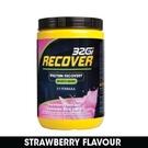 32Gi 蛋白能量飲 900克 (草莓口味)【2003433】