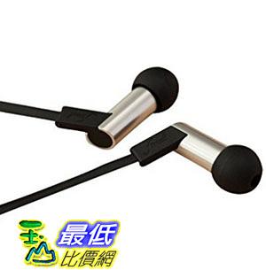 [美國直購] Final Audio Design Heaven II Noir Balanced Armature Earphones, Noir Black 耳機
