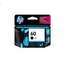 HP NO.60 60 黑色 原廠墨水匣 盒裝 適用D2560/D1660/F4480/F4280/2410/2660