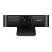 優派 ViewSonic 1080p FHD 廣視角網路攝影機 VB-CAM-001 USB 2.0 公司貨