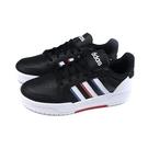 adidas ENTRAP 運動鞋 籃球鞋 黑色 男鞋 FY6076 no901