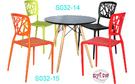 【南洋風休閒傢俱】設計單椅系列- 鳥巢椅...