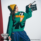 STAYREAL|LOONEY TUNE...