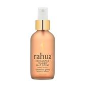 【rahua】粉紅海鹽蓬鬆噴霧