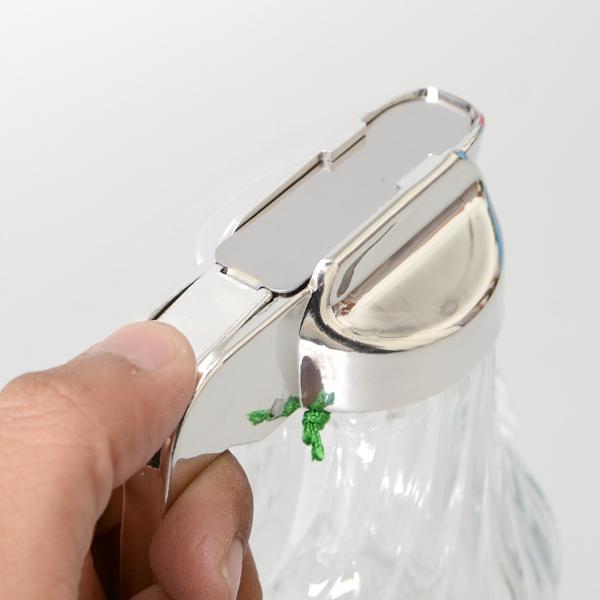 【ECHO】玻璃料理調味罐/ 0448-116