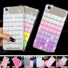 蘋果 iphone12 pro max XS MAX i11 pro 12 mini XR ix i7+ i8plus SE 滿格馬賽克鑽殼 手機殼 水鑽殼 訂製