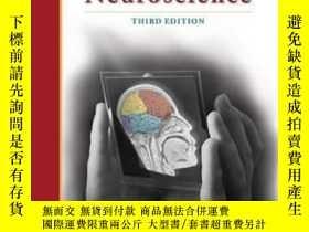 二手書博民逛書店Cognitive罕見Neuroscience-認知神經科學Y436638 Marie T. Banich;