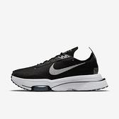 Nike Air Zoom-type Se [CV2220-003] 男鞋 運動 休閒 輕盈 透氣 舒適 緩震 黑