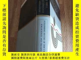 二手書博民逛書店ANALYSES罕見OF OlL WELLY15196