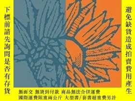 二手書博民逛書店Early罕見Anthropology In The Sixteenth And Seventeenth Cent