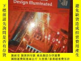 二手書博民逛書店Software罕見Architecture and Desig