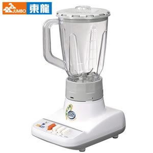 東龍果汁機 TE-501