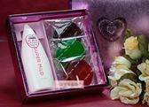一定要幸福哦~~ SHISEIDO SUPER MiLD資生堂禮盒、 喝茶禮、吃茶禮、送客禮