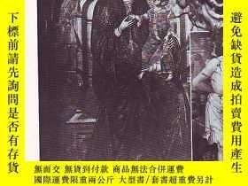 二手書博民逛書店外文精裝畫冊罕見二戰 【THE LTALIAN CAMPAIGN
