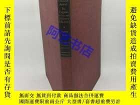 二手書博民逛書店The罕見Chinese Army: Its Organization and Military Efficien
