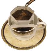 印尼野生真品麝香貓濾掛咖啡組(10包入)