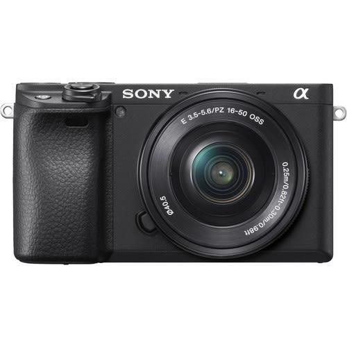 *兆華國際* Sony A6400L 套組 (16-50) 索尼公司貨 A6400 含稅免運費