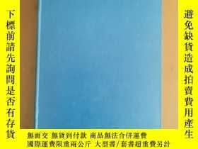 二手書博民逛書店Precious罕見Bane珍貴的禍根(1928年英文原版書,漆