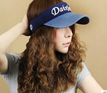 太陽帽女夏天戶外韓版遮陽帽防曬沙灘帽大沿可折疊防紫外線涼帽子 -uai0019