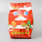 【東鳩】焦糖玉米脆果(期間限定)80g(賞味期限:2020.03.30)