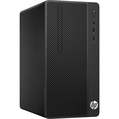 【綠蔭-免運】HP 280G4 MT i5-8400 桌上型商用電腦