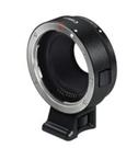 Canon 鏡頭轉接器 EF-EOS M 晶豪泰3C 專業攝影 平輸