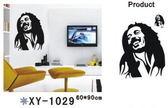 特大款XY-1029第三代可移動式DIY藝術裝飾無痕壁貼/牆貼/防水貼紙