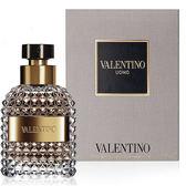 Valentino Uomo 范倫鐵諾 同名男性淡香水4ml 57963《Belle倍莉小舖》