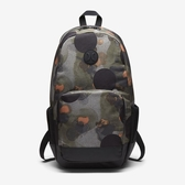 Hurley RENEGADE II BLEED BACKPACK 後背包-迷彩(男/女)